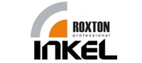 Roxton by Inkel